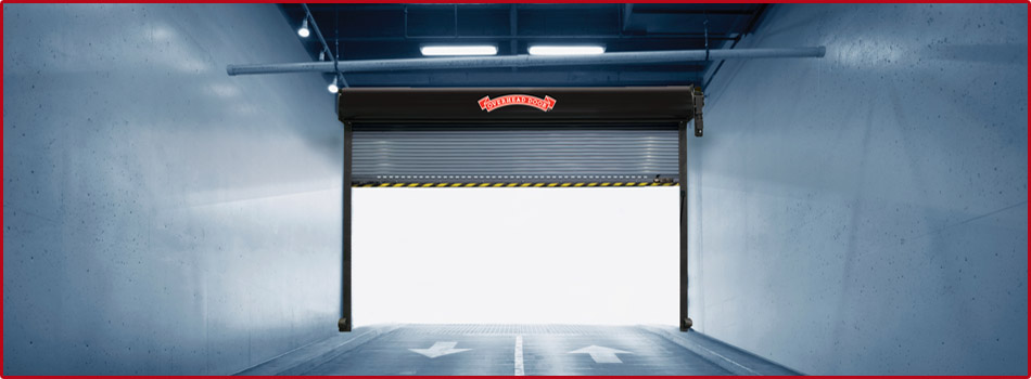 Commercial Steel Entry Doors Cleveland Ohio Commercial